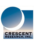 Crescent Research